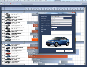 Activeganttcsw wpf gantt chart scheduler control c visual add gantt chart and scheduling capabilities to your wpf application activeganttcsw can be used with practically any development environment and ccuart Images